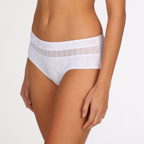 Marie Jo L'Aventure - HAKU - short - hotpants front2