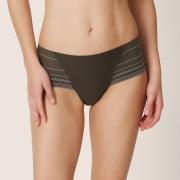 Marie Jo L'Aventure - HANS - short - hotpants Front