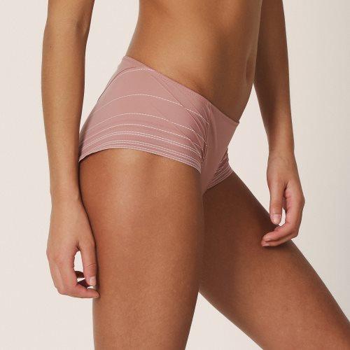 Marie Jo L'Aventure - HANS - short - hotpants front2