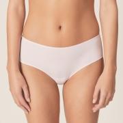 Marie Jo L'Aventure - JENS - short - hotpants Front