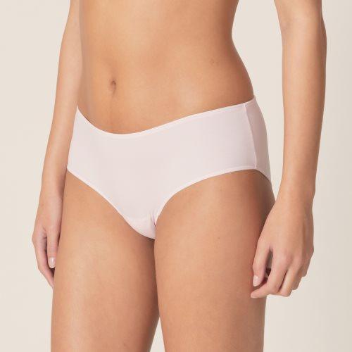 Marie Jo L'Aventure - JENS - short - hotpants front2