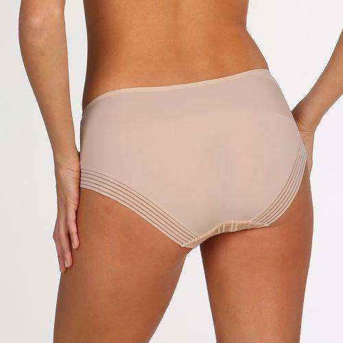 Marie Jo L'Aventure - JETT - short - hotpants front3