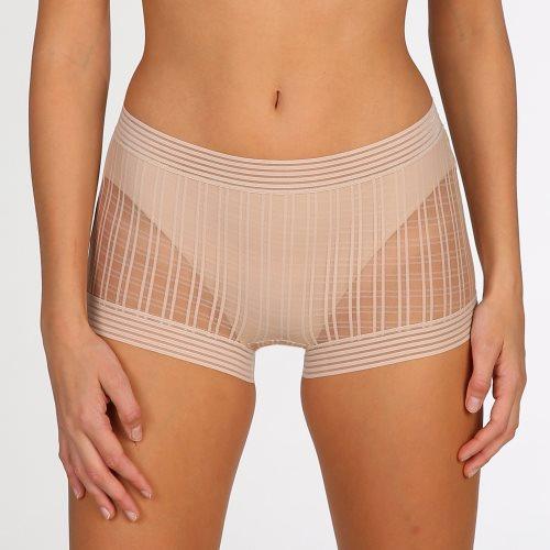 Marie Jo L'Aventure - JETT - short - hotpants Front