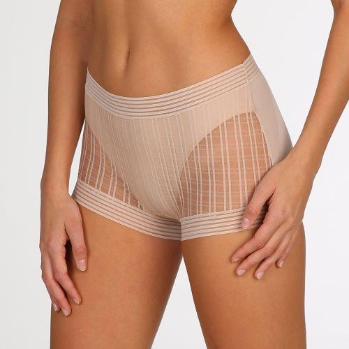 Marie Jo L'Aventure - JETT - short - hotpants front2