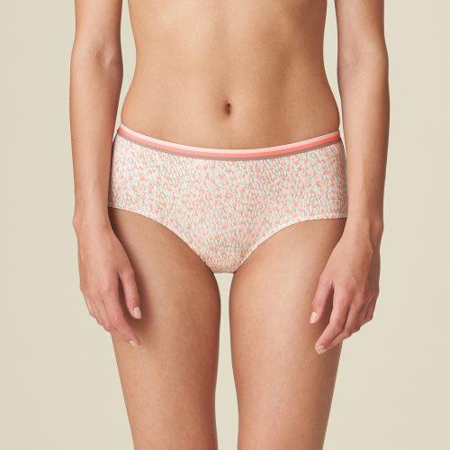 Marie Jo L'Aventure - JOHN - shorts - hotpants