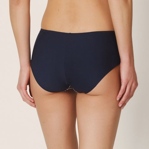Marie Jo L'Aventure - KAARE - short - hotpants front3