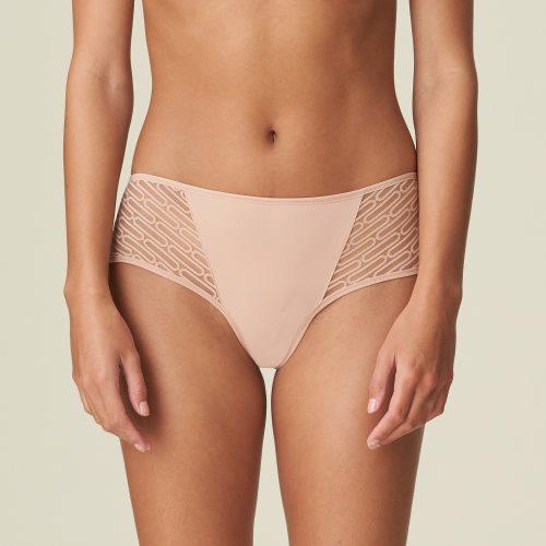Marie Jo L'Aventure - MARTIN - Short-Hotpants Front