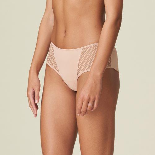 Marie Jo L'Aventure - MARTIN - short - hotpants front2