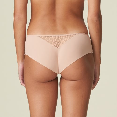 Marie Jo L'Aventure - MARTIN - short - hotpants front3