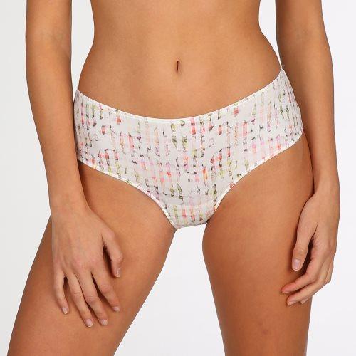 Marie Jo L'Aventure - MORIO - Short-Hotpants Front