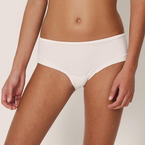 Marie Jo L'Aventure - POUL - Short-Hotpants Front