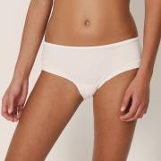 Marie Jo L'Aventure - POUL - short - hotpants Front