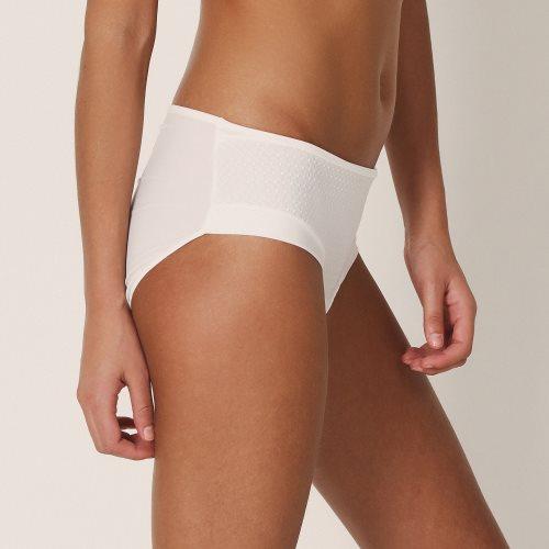 Marie Jo L'Aventure - POUL - short - hotpants front2