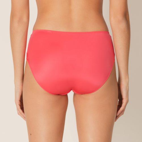 Marie Jo L'Aventure - POUL - short - hotpants front3