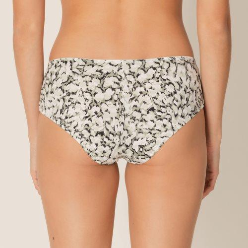 Marie Jo L'Aventure - REM - Short-Hotpants Front3