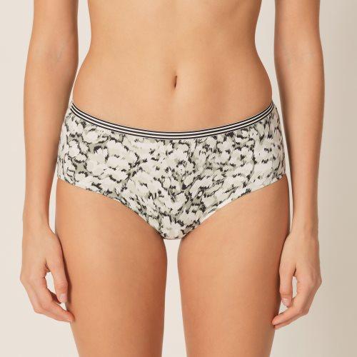 Marie Jo L'Aventure - REM - shorts - hotpants Front