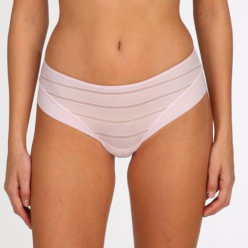 Marie Jo L'Aventure - RENY - Short-Hotpants Front