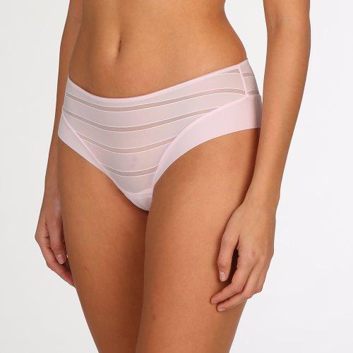 Marie Jo L'Aventure - RENY - short - hotpants front2
