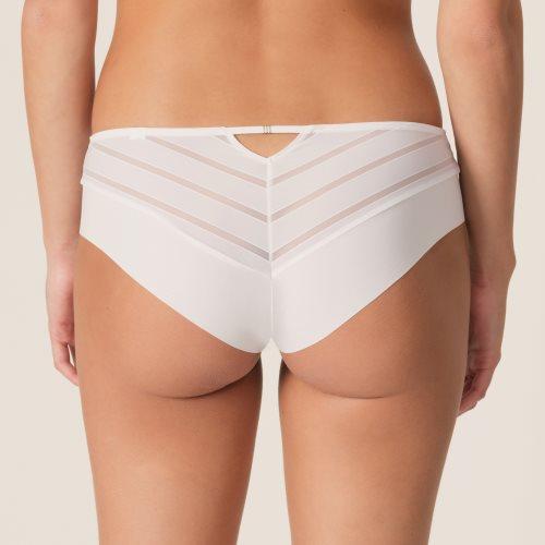 Marie Jo L'Aventure - RENY - short - hotpants front3