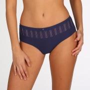 Marie Jo L'Aventure - RENY - short - hotpants Front