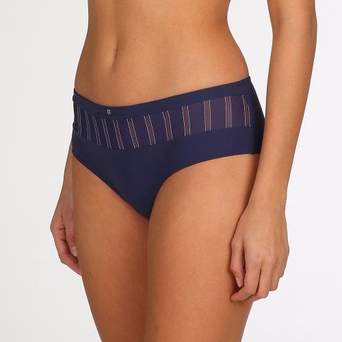 Marie Jo L'Aventure - RENY - shorts - hotpants Front2