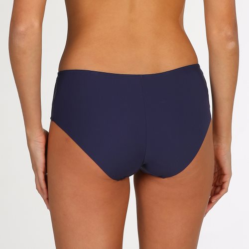 Marie Jo L'Aventure - RENY - shorts - hotpants Front3