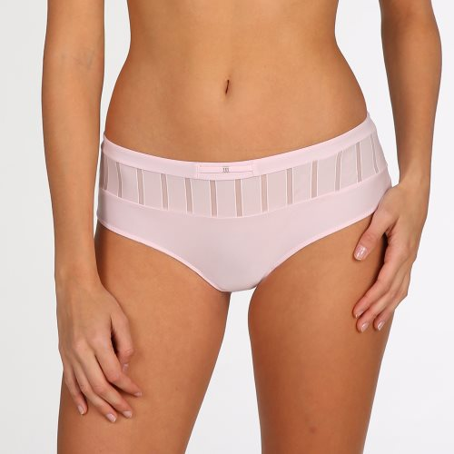 Marie Jo L'Aventure - RENY - shorts - hotpants Front
