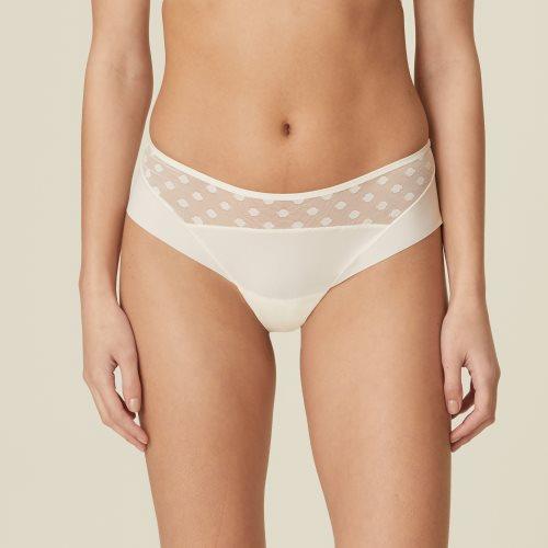 Marie Jo L'Aventure - RUDOLF - shorts - hotpants