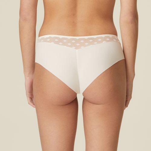 Marie Jo L'Aventure - RUDOLF - shorts - hotpants Front3