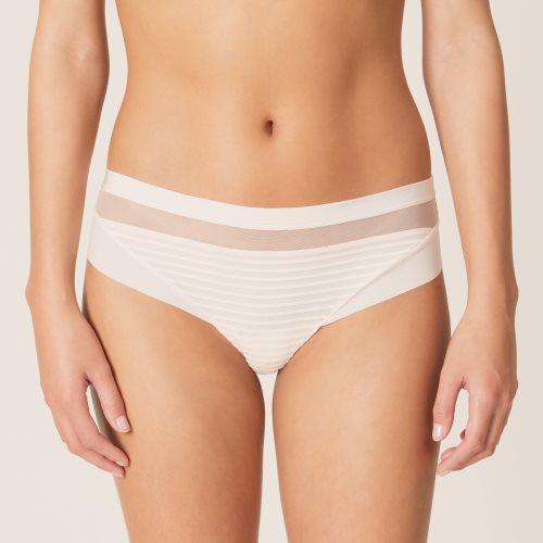 Marie Jo L'Aventure - SALVADOR - Short-Hotpants Front