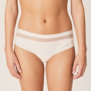 Marie Jo L'Aventure - SALVADOR - short - hotpants Front