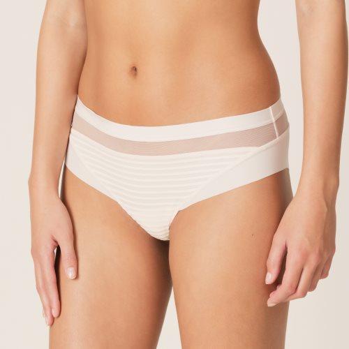Marie Jo L'Aventure - SALVADOR - short - hotpants front2