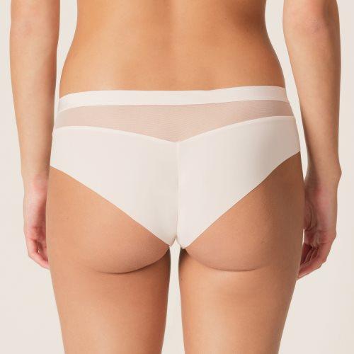 Marie Jo L'Aventure - SALVADOR - short - hotpants front3