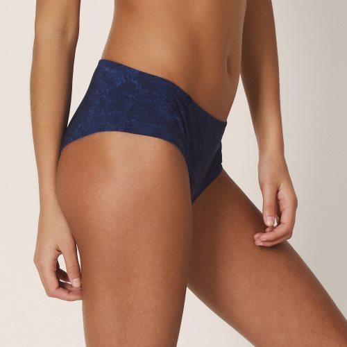 Marie Jo L'Aventure - TOM - short - hotpants Front5