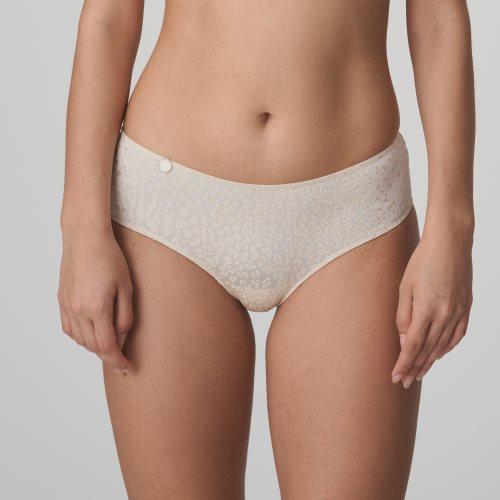 Marie Jo L'Aventure - TOM - Short-Hotpants