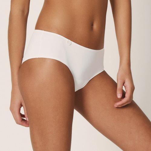 Marie Jo L'Aventure - TOM - Short-Hotpants Front5