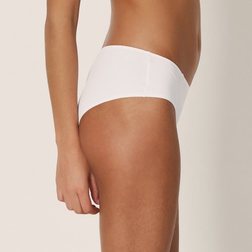 Marie Jo L'Aventure - TOM - shorts - hotpants Front5