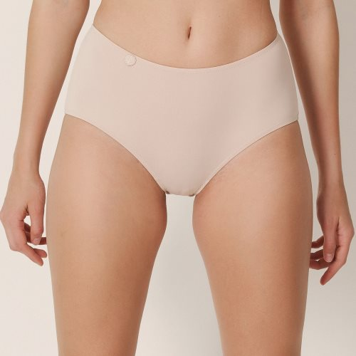 Marie Jo L'Aventure - TOM - short - hotpants