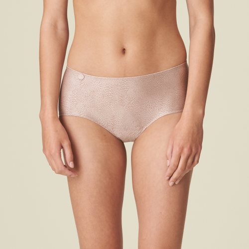 Marie Jo L'Aventure - TOM - Short-Hotpants
