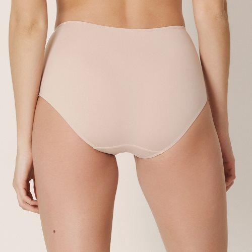 Marie Jo L'Aventure - TOM - short - hotpants front3