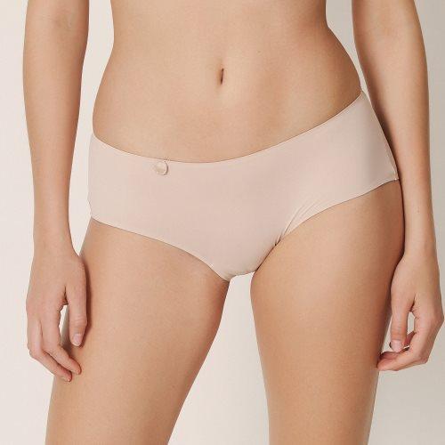 Marie Jo L'Aventure - TOM - Short-Hotpants Front4