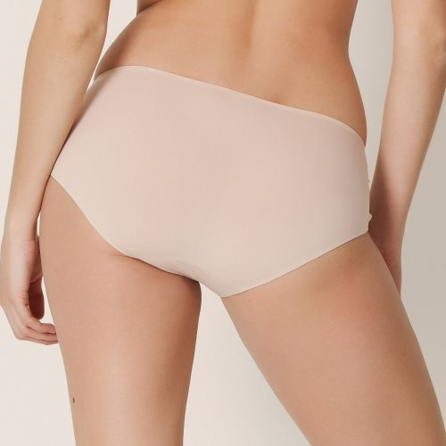 Marie Jo L'Aventure - TOM - short - hotpants front6
