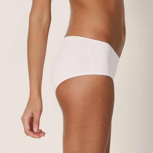 Marie Jo L'Aventure - TOM - shorts - hotpants Front2