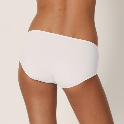 Marie Jo L'Aventure - TOM - shorts - hotpants Front3