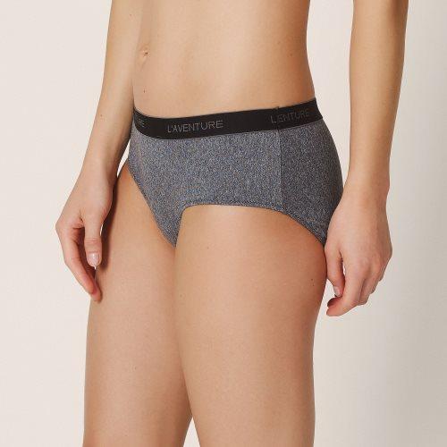 Marie Jo L'Aventure - VENTURA - short - hotpants front2
