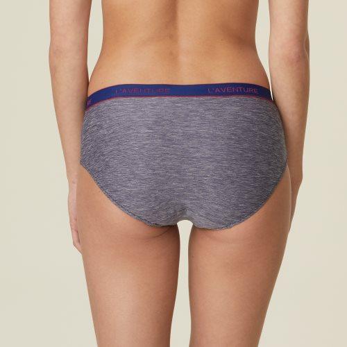 Marie Jo L'Aventure - VENTURA - short - hotpants front3