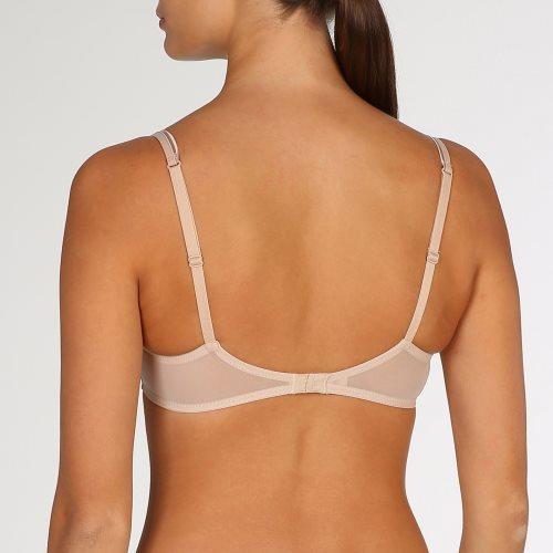 Marie Jo L'Aventure - JETT - soft bra Front3