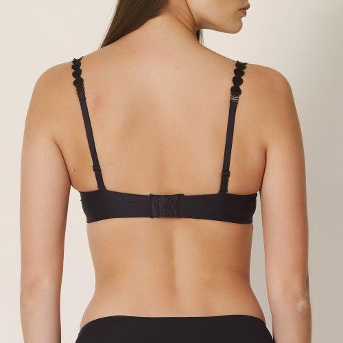 Marie Jo L'Aventure - TOM - strapless bra Front5