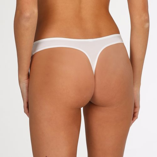 Marie Jo L'Aventure - DAWSON - thong Front3