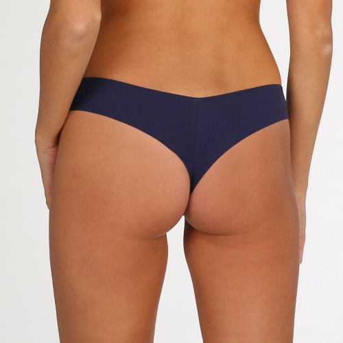 Marie Jo L'Aventure - RENY - thong Front3